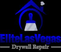 Elite Las Vegas Drywall Repair